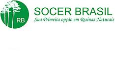 Socer