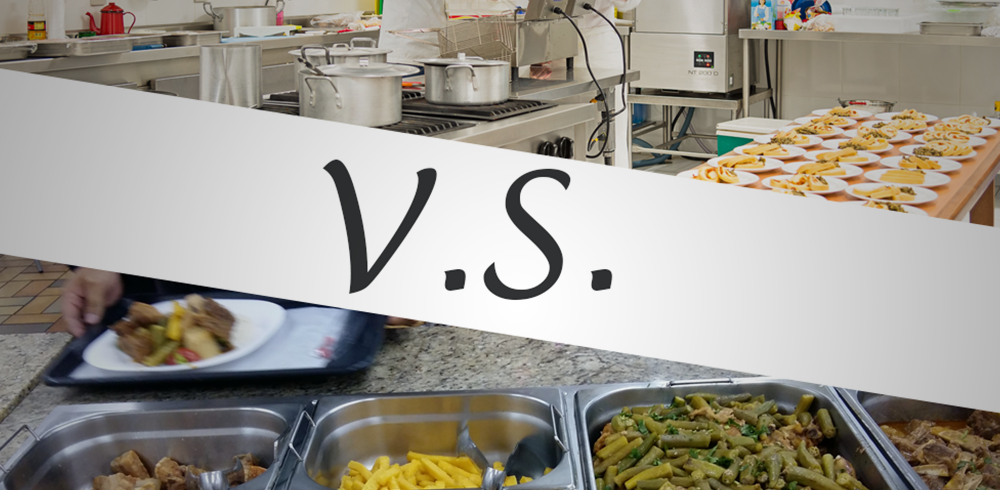 cozinha-industrial-vs-refeicao-transportada