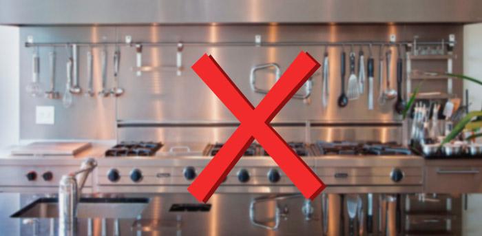 menos-gasto-equipamento-de-cozinha-industrial