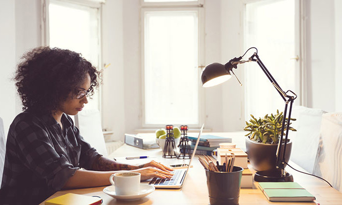 working-from-home-17-0271_istock-602307524_840x420