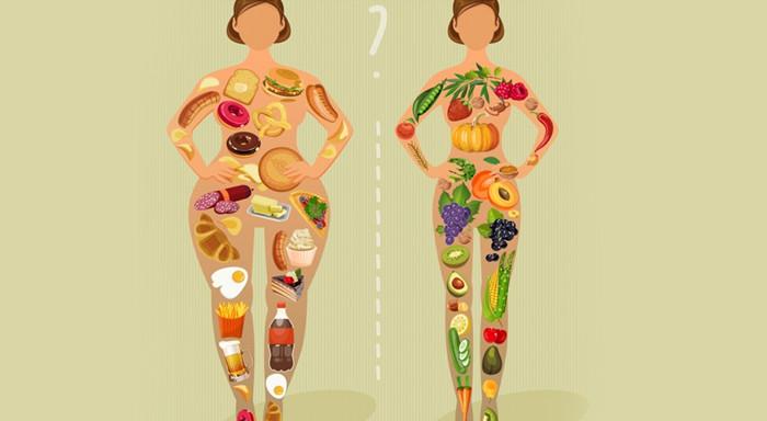 obesidadexdesnutricao
