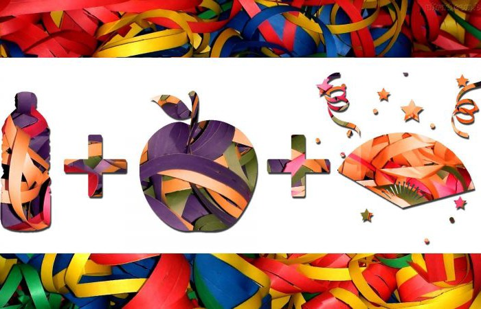 carnaval-cuidados-saúde-e1488001247945