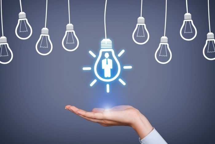 Os primeiros passos para implantar o employer branding, parte 2.