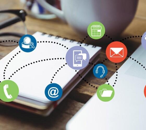estrategia-endomarketing-digital2