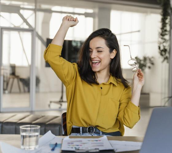 07-dicas-manter-equilibrio-emocional-no-trabalho